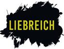 Café Liebreich in 70197 Stuttgart: