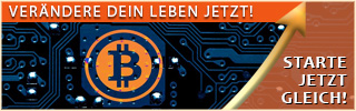 USI Tech | BTC | Javier Vossen