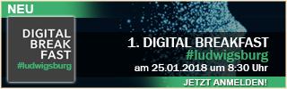 Zauberland - Digitalbreakfast #lb