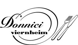 Restaurant Galicia · 68519 Viernheim, Kreuzstr. 2