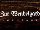 Restaurant Zur Wendelgard in 78462 Konstanz: