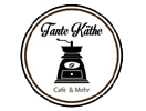 Tante Käthe Café & Mehr, 75181 Pforzheim