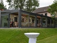 Landhotel und Gasthof Seerose, 90579 Langenzenn