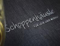 Schoppenhäusle, 97332 Volkach