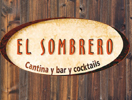 El Sombrero in 72622 Nürtingen:
