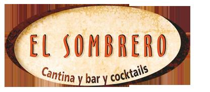 Außergewöhnliche Feste im EL SOMBRERO