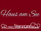 Haus am See in 70378 Stuttgart - Hofen: