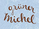 Grüner Michel in 71229 Leonberg: