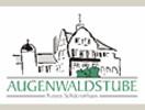 Restaurant Augenwaldstube in 70195 Stuttgart: