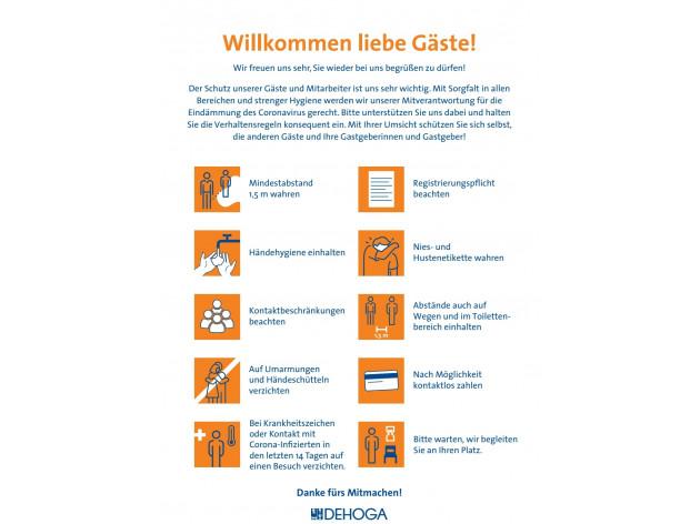 Mühlwerk | Café & mehr: