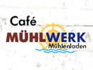 Mühlwerk | Café & mehr in 73349 Wiesensteig: