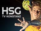 HSG Konstanz, 78462 Konstanz