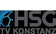 HSG Konstanz · 78462 Konstanz, Winterersteig 23