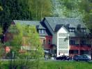 Hotel-Restaurant An der Sauer in 54310 Minden: