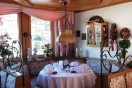 Hotel - Restaurant Lamm in 71334 Waiblingen: