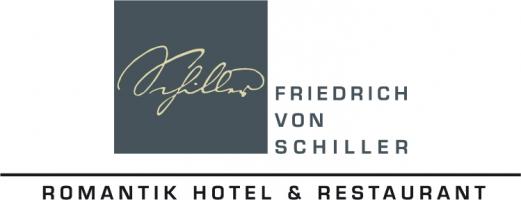 Friedrich von Schiller, Romantik Hotel · 74321 Bietigheim-Bissingen, Marktplatz 4-5