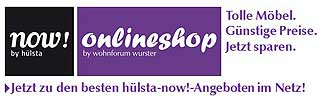 Now-Onlineshop