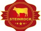Partyservice Steinrock in 73635 Rudersberg: