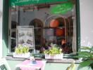 Laden-Cafe Achtsam in 77652 Offenburg: