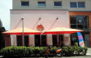 Cafe & Restaurant in der Au in 72669 Unterensingen: