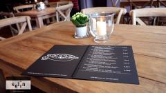 Selin | Cafe - Restaurant Konstanz Bodensee - sogar unsere Brötchen backen wir ganz frisch selber!