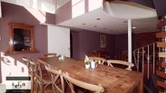 Selin | Cafe - Restaurant Konstanz Bodensee - wir haben erweitert - schaut mal vorbei!