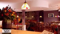 Selin Café-Restaurant