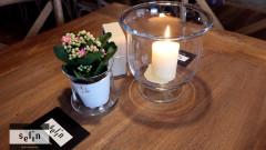 Selin | Café - Restaurant Konstanz Bodensee