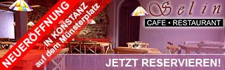 Türkisches Restaurant Konstanz KN
