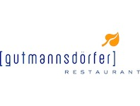 Restaurant GUTMANNSDÖRFER in 18119 Rostock:
