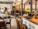 Eivissa Café / Bistro / Bar in 01099 Dresden: