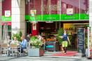 xfresh - das Wellnessrestaurant in 01067 Dresden: