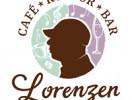 Cafe Kultur Bar Lorenzen in 71638 Ludwigsburg: