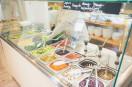 Lucky Salad Salatbar Bochum in 44787 Bochum: