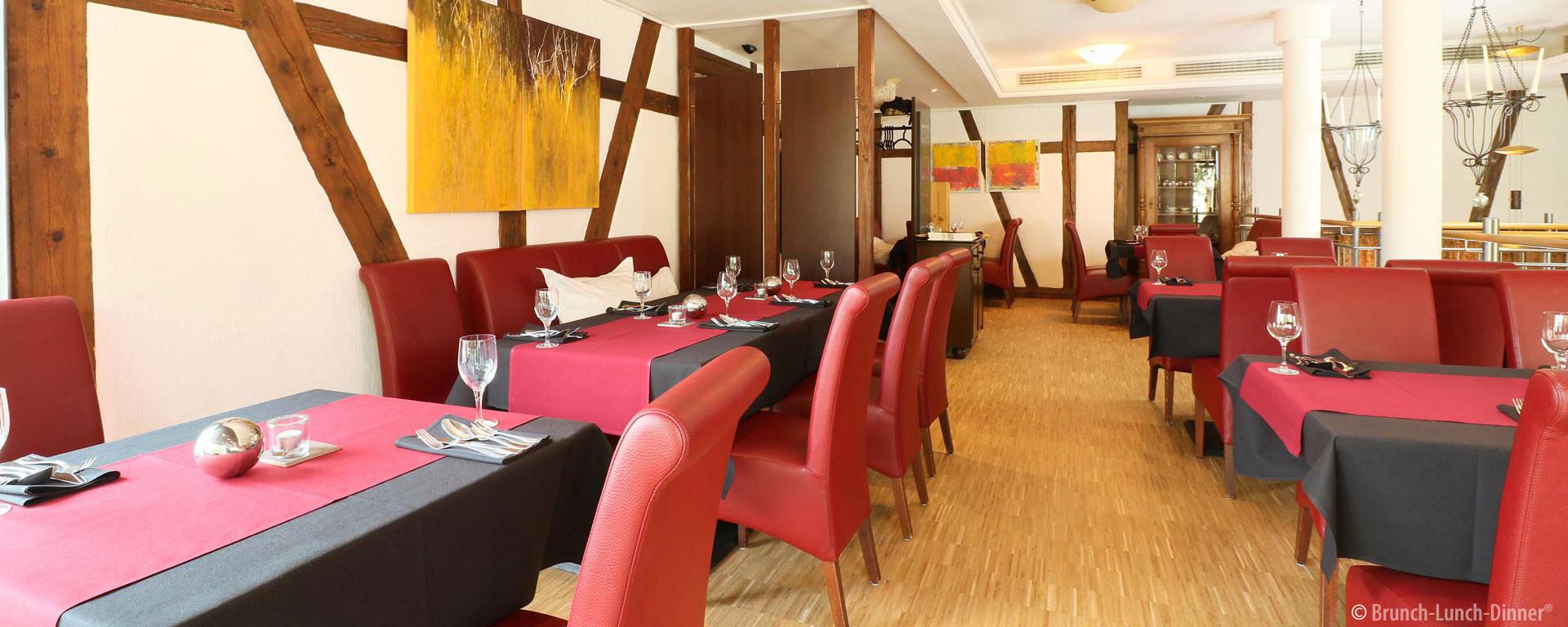 Saal- und Veranstaltungsraum für Feste und Feiern im Restaurant-Gasthaus Ratsstuben Weissach -Leonberg Mönsheim, Rutesheim, Heimsheim, Friolzheim
