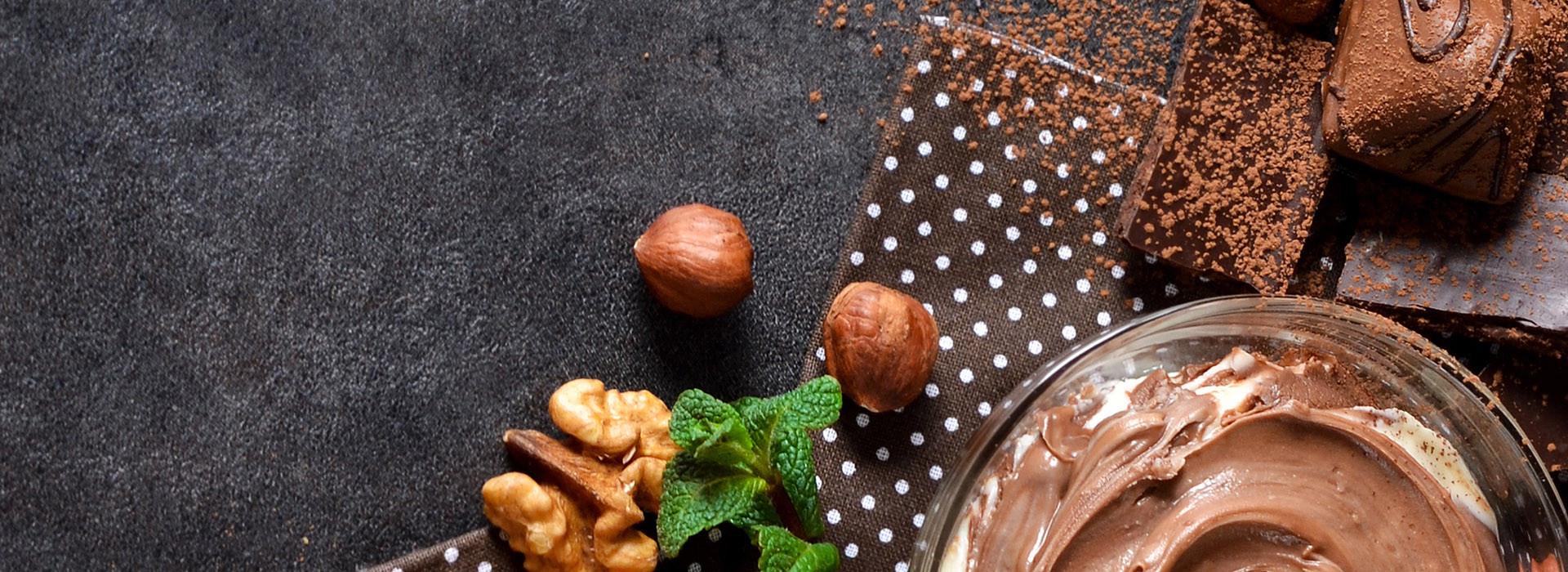 Kleine Schmeicheleien für Auge und Geschmacks-Sinne. Erleben Sie feine Gastronomie in den Ratsstuben Weissach - zwischen Leonberg, Mönsheim, Heimsheim und Rutesheim gelegen.Leonberg