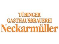 Gasthausbrauerei Neckarmüller, 72074 Tübingen