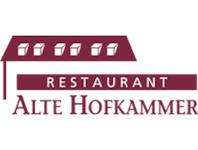 Restaurant Alte Hofkammer in 70435 Stuttgart: