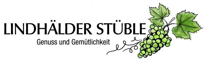 Lindhälder Stüble · 71384 Weinstadt, Lehenweg