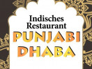 Indisches Restaurant Punjabi Dhaba in 71088 Holzgerlingen: