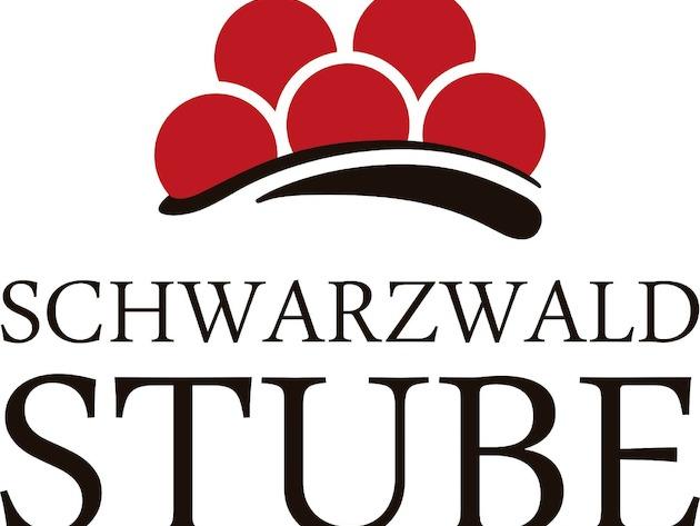 Schwarzwaldstube Karlsruhe: Restaurant Schwarzwaldstube