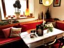 Landgasthof Sonne, Hotel&Restaurant in 77972 Mahlberg: