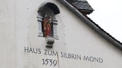 Bar Helin Konstanz - am Münster