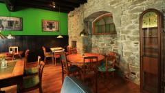 Bar Sedir Konstanz - Hofhalde
