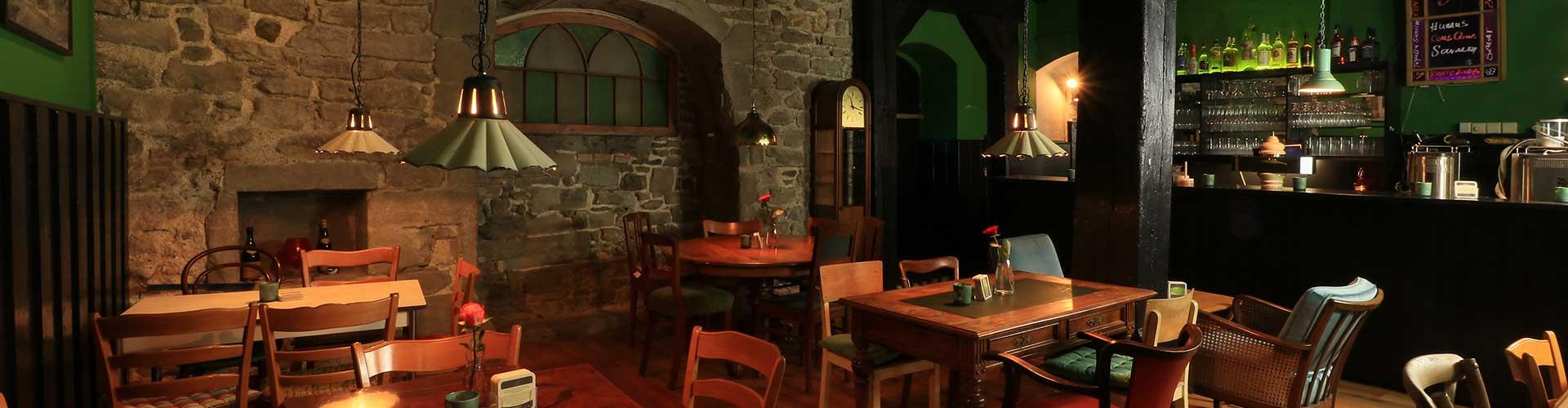 Bar Sedir
