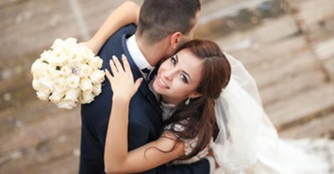 Ihre Hochzeit 2020