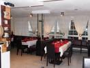 Ristorante Pizzeria Da Bino in 71106 Magstadt: