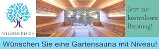 Luxus-Design-Gartensauna-Aussensauna