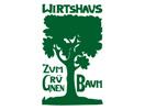 Wirtshaus Zum Grünen Baum in 72213 Altensteig: