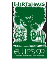 Logo Wirtshaus Zum Grünen Baum